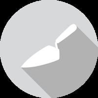 stucco-icon