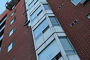 bay-window-before-stucco_BEFORE